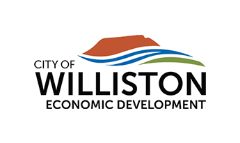 Williston Econ Dev