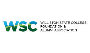 Williston State college Foundation