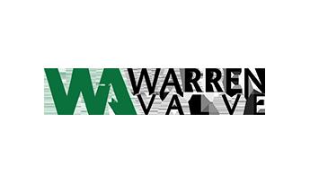 Warren Valve