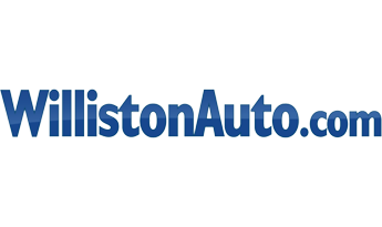 Williston Auto