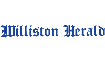 Williston Herald