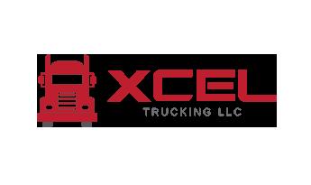 Xcel Trucking
