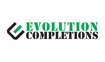 Evolution Completions