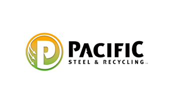Pacific Steel & Recycling