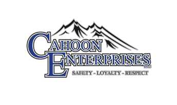 Cahoon Enterprises