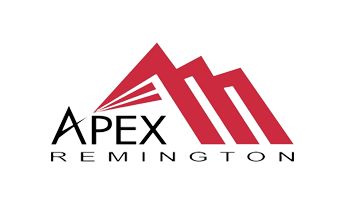 Apex Remington