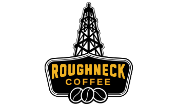 Roughneck Coffee