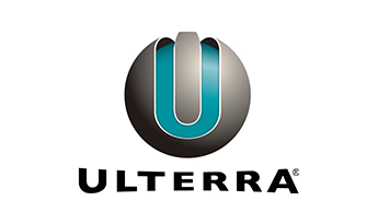 Ulterra Drilling Technologies