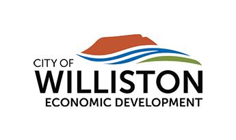Williston Economic Development