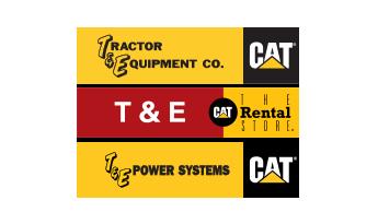 Tractor & Equipment Co