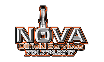 NOVA Oilfiled Services