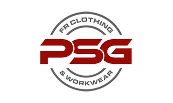 PSG FR Clothing