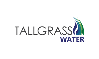 TallgrassWater
