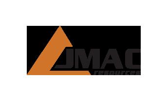 JMAC Resources