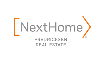 Next Home Fredricksens