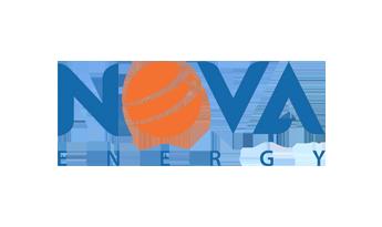 Nova Energy LLC