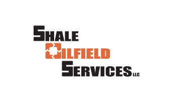 Shale Oil Field Services