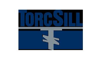 TorcSill Foundations