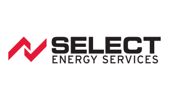 Select Energy Services