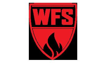 Williston Fire Safety