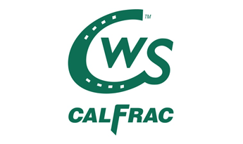 Calfrac Well Services