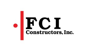 FCI Constructors, Inc.