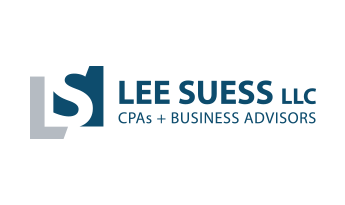Lee Suess