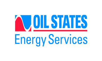 Oil States Energy Services