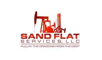 Sand Flat Services