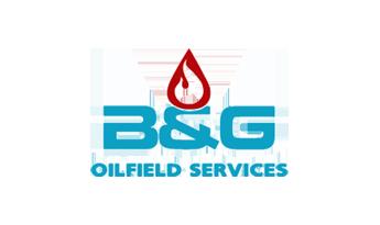 B&G Oilfield Services