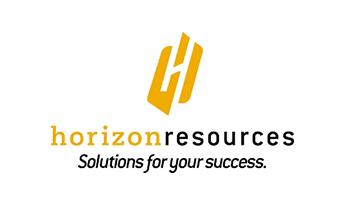 Horizon Resources