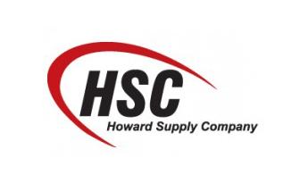 Howard Supply Company