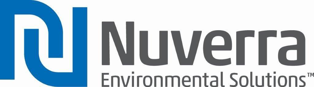 Nuverra Environmental Solutions