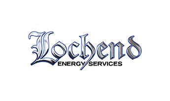 Lochend Energy Services