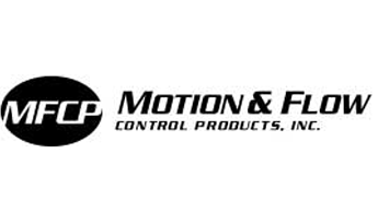 Motion & Flow Control Products Inc