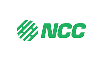 Northwest Communications Co-op