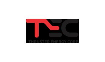 Thruster Energy Corp