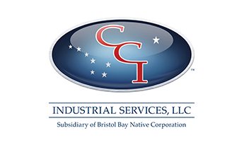 CCI Industrial Services