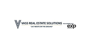 Deano Vass Real Estate