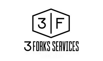3 Forks Services
