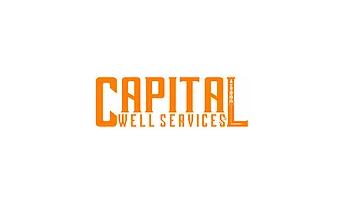 Capital Well Service