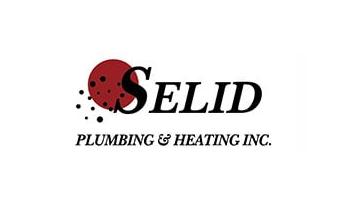 Selid Plumbing & Heating