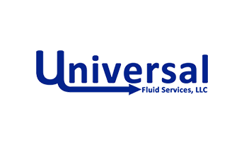 Universal Fluids