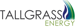 BNN - Tallgrass Energy Partners, LP