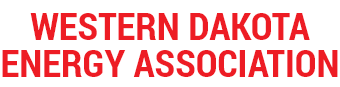 Western Dakota Energy Association
